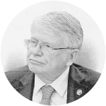 Hugo Dolmetsch